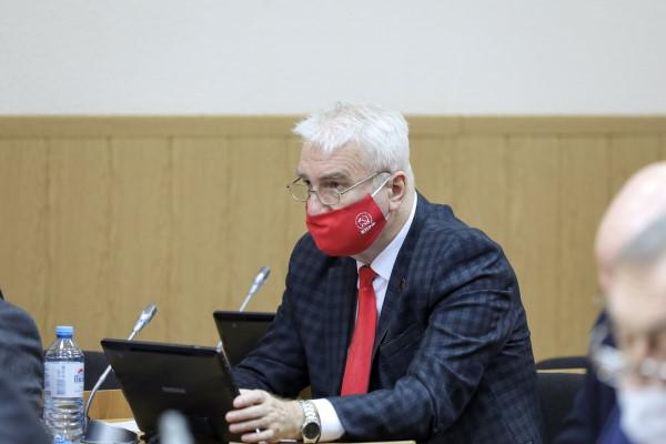 Геннадий Степахно