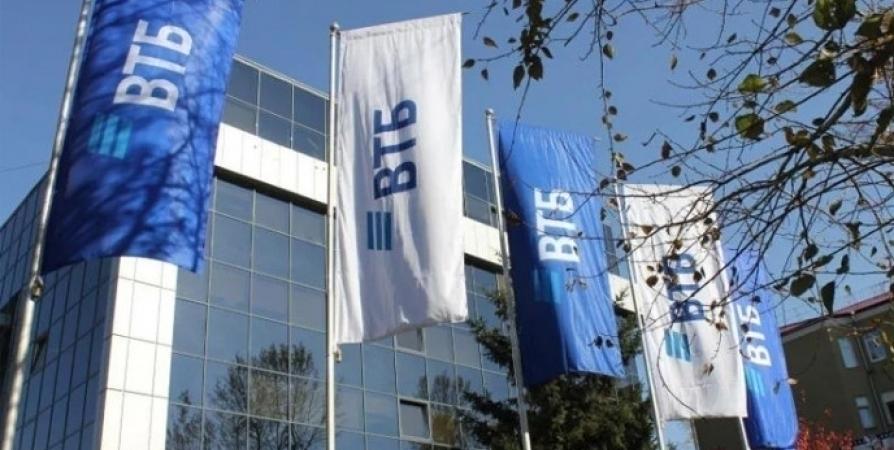 ВТБ увеличивает лимиты на переводы через СБП