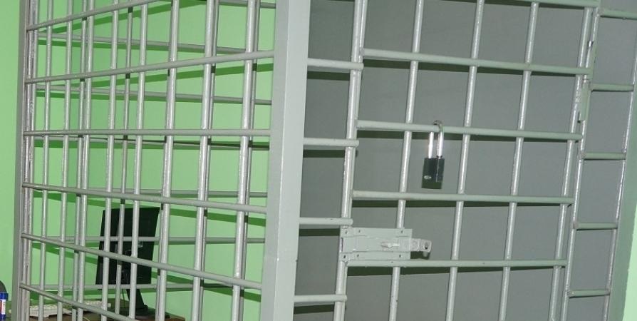 Подросток-наркодилер из Кандалакши попался на «проверочной закупке»
