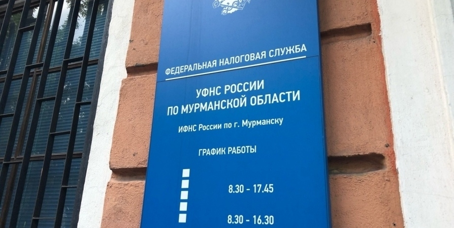 О легализации доходов при самозанятости расскажут в Мурманской области