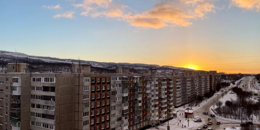 Житель Кировска лишил детей купленной по ипотеке с маткапиталом квартиры