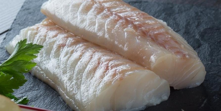 Мурманские рыбопромышленники покажут продукцию в Циндао и Барселоне