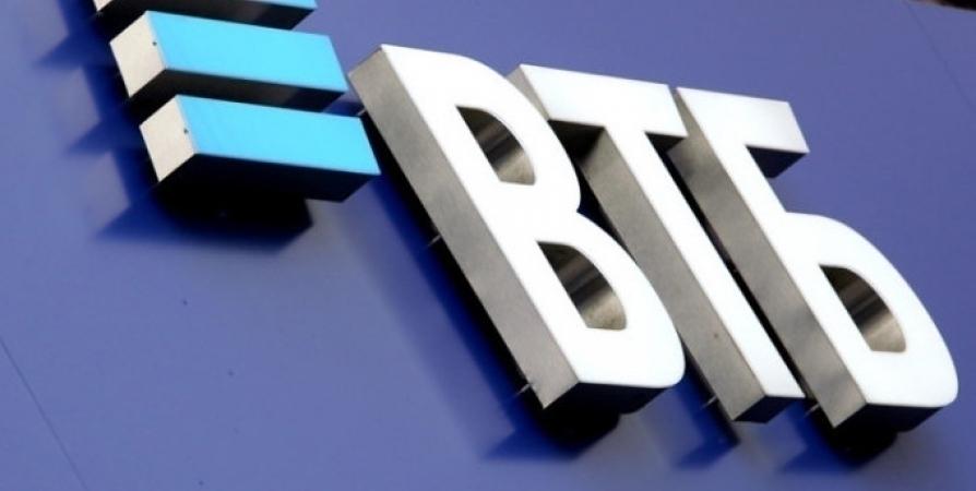 ВТБ внедряет голосовой антифрод для защиты от мошенников