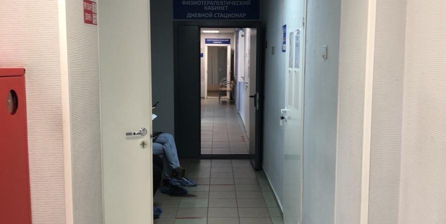 Еще четыре смертельных случая от коронавируса в Заполярье