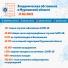 45 650 заболевших CoViD-19 в Мурманской области