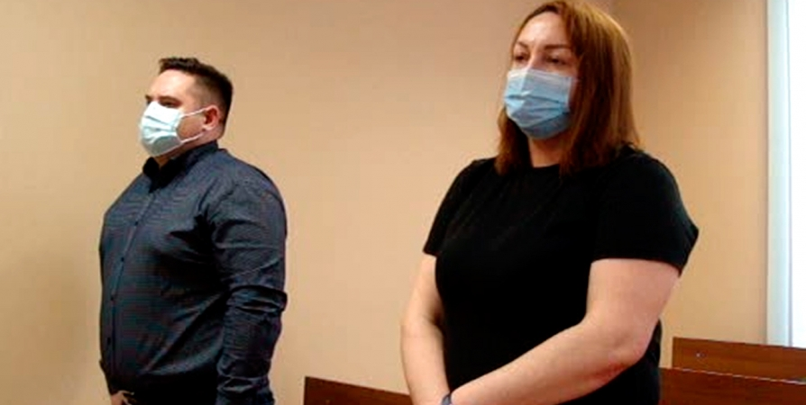 Махинации с пайками военных из Гаджиево выявила контрразведка