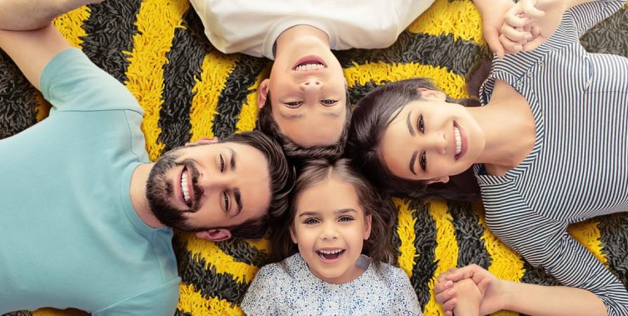 Билайн отменил плату за дополнительные номера на семейных тарифах