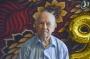 С 95-летием поздравили мурманского сапера