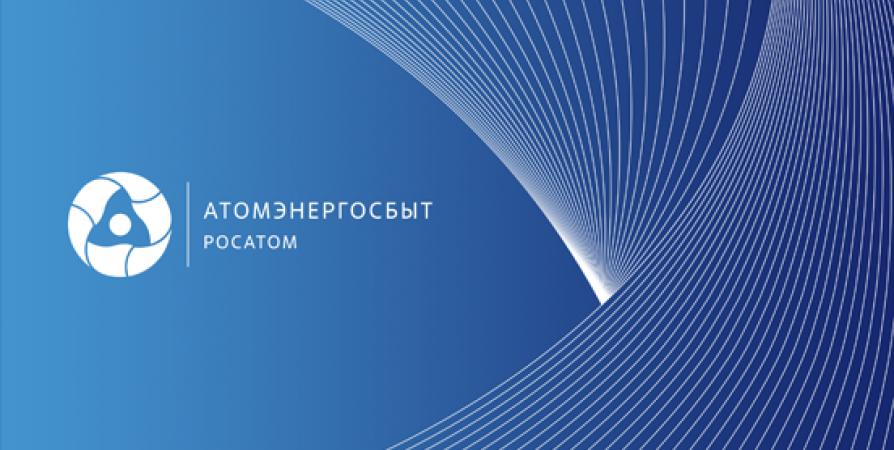 АтомЭнергоСбыт получил звание «Лучшая энергосбытовая компания России-2020» и Гран-при