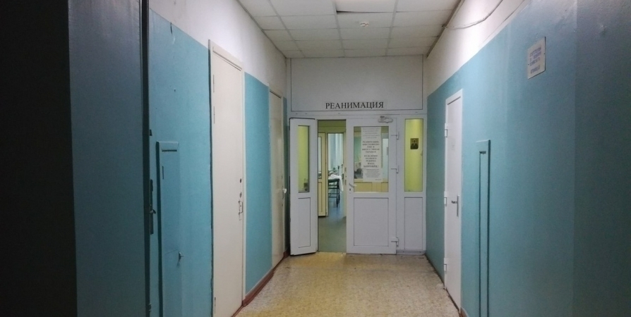 До 971 выросло число смертей от коронавируса в Заполярье