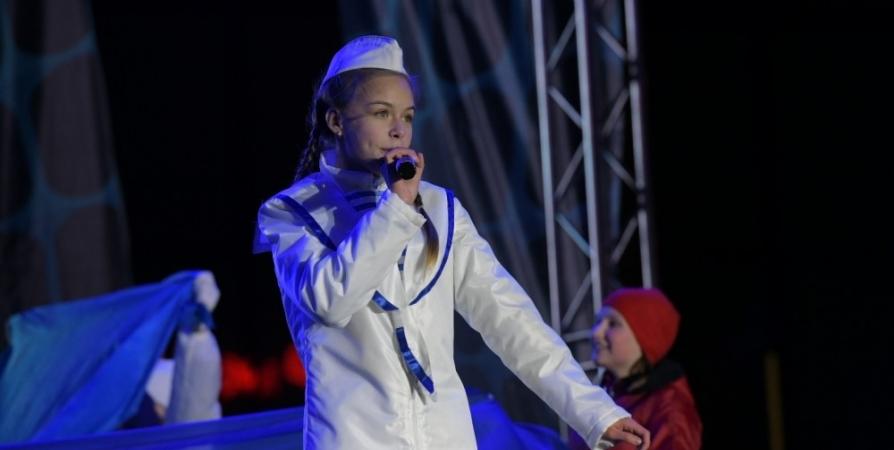 Северяне исполнят репертуар Киркорова или Кобзона на онлайн-конкурсе