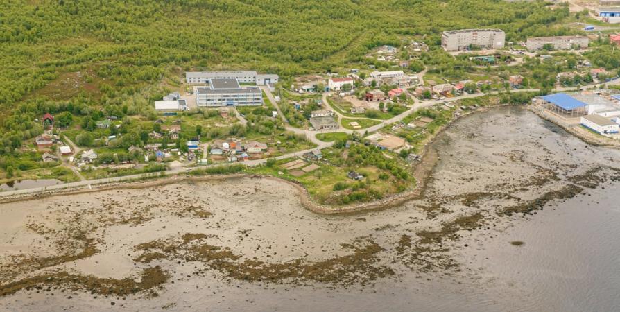 В Минькино построят культурно-досуговый центр