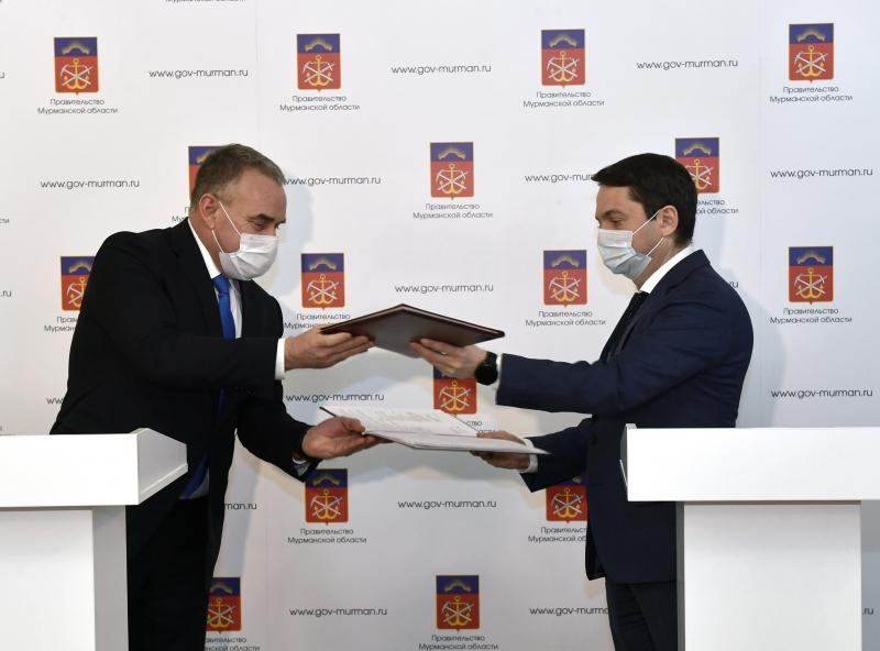 В Заполярье повысят пропускную способность ж/д инфраструктуры за 43,5 млн