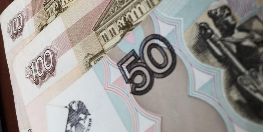 Северянам подать заявления на детскую выплату необходимо до 31 марта