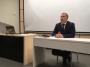 Мурманские студенты интересуются практикой в учреждениях Минстроя