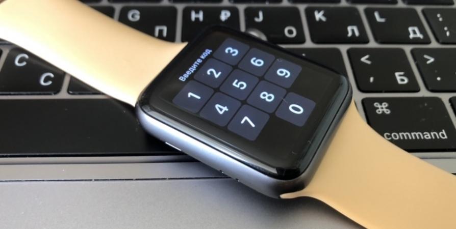 Банк «Открытие» подарит Apple Watch за точный прогноз времени победителя Югорского лыжного марафона