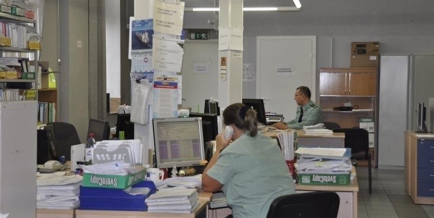 Мурманчанка оплатила 43 штрафа за нарушение ПДД ради заграничной поездки