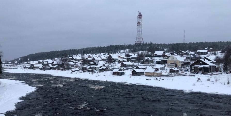 Мурманский филиал «Россети Северо-Запад» обеспечил 150 кВт мощности рыбзаводу в Умбе