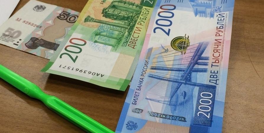 Банк «Открытие» увеличивает ставки по вкладам в рублях