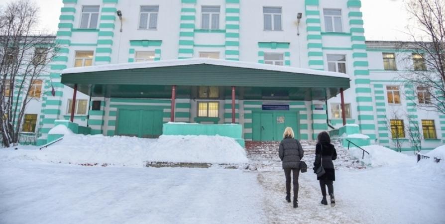 Еще 13 «земских учителей» переедут в Мурманскую область