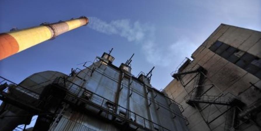 Почему россияне против мусоросжигательных заводов