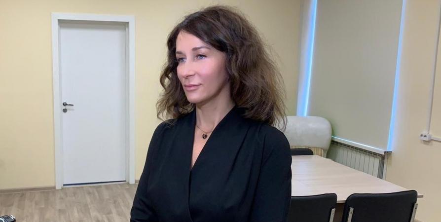 Развитие волонтерства в Североморске - в приоритете у местной молодежи