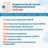 49 973 зараженных CoViD-19 в Мурманской области