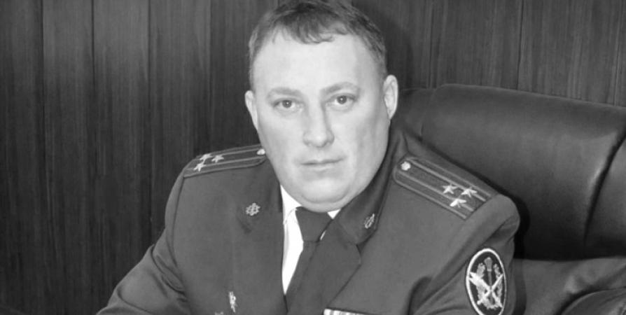 Экс-главу УФСИН по Мурманской области на охоте застрелил пьяный егерь