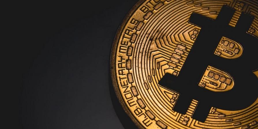 До 1 июня необходимо упорядочить деятельность с криптовалютой