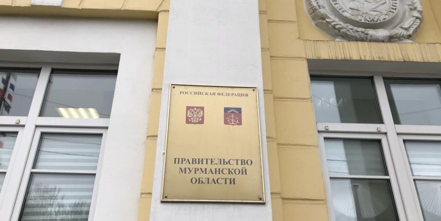 Андрей Чибис выразил соболезнования после трагедии в Казани