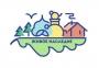 «Ковдор - столица Гипербореи» появился интерактивной карте культурных брендов