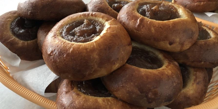 В школах Мурманска недополучили завтраки и обеды 2000 детей