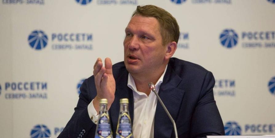«Россети Северо-Запад» обсудили производственные задачи филиалов