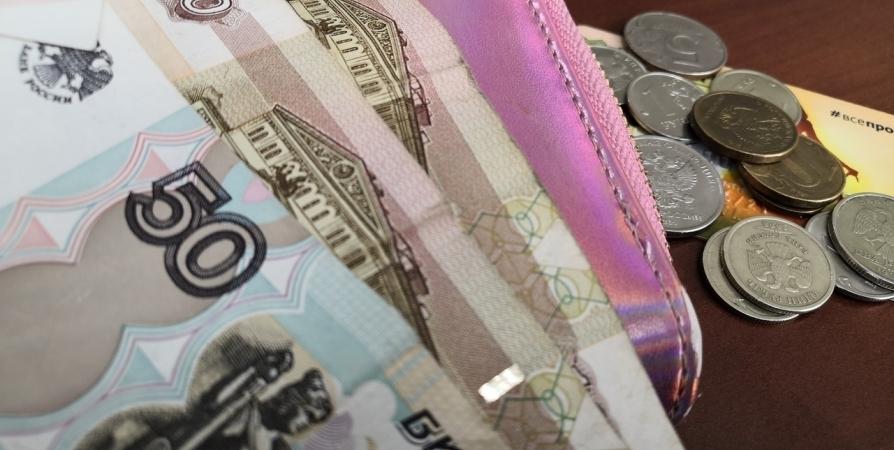 Инновационные проекты Мурманской области претендуют на гранты до 250 тысяч