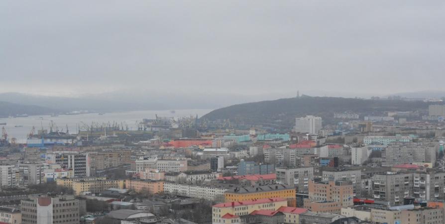 Более 1,5 млрд рублей потратят в Заполярье на капремонты домов