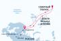 Евгений Гришковец отправится из Мурманска в экспедицию к Северному полюсу
