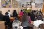 Осужденные в Мурманской области виртуально прогулялись по залам Эрмитажа