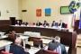 Глава Мурманска рассказал о проблемах и достижениях за 2020 год