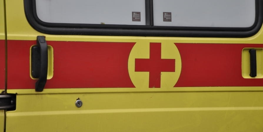 В Заполярье разыскиваются свидетели ДТП с летальным исходом от 31 августа