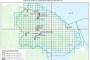Росреестр разработал цифровые карты Кольского полуострова