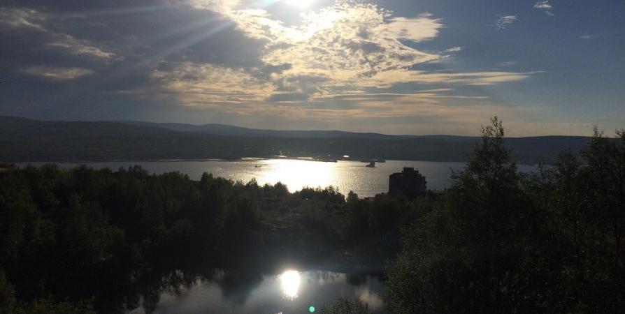По югу Мурманской области для режиссеров проведут локейшен-тур