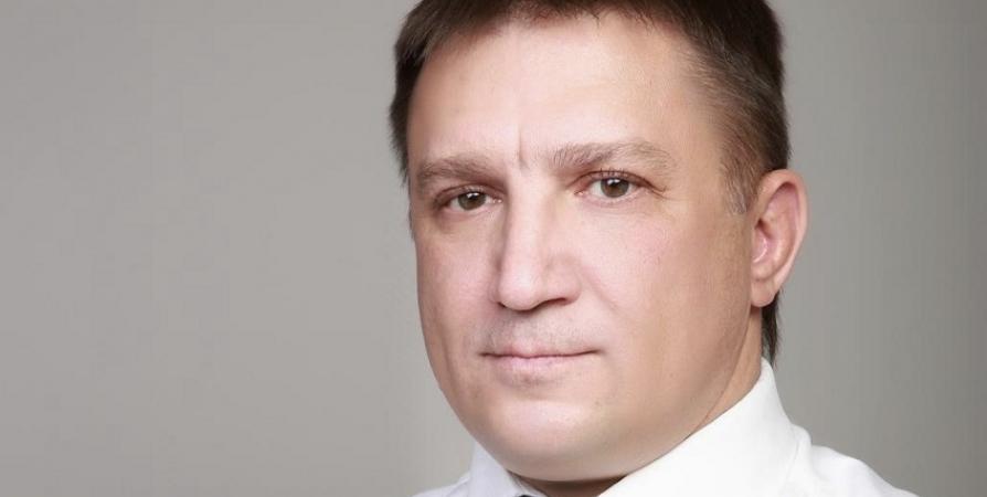 В Tele2 назначили нового директора мурманского филиала