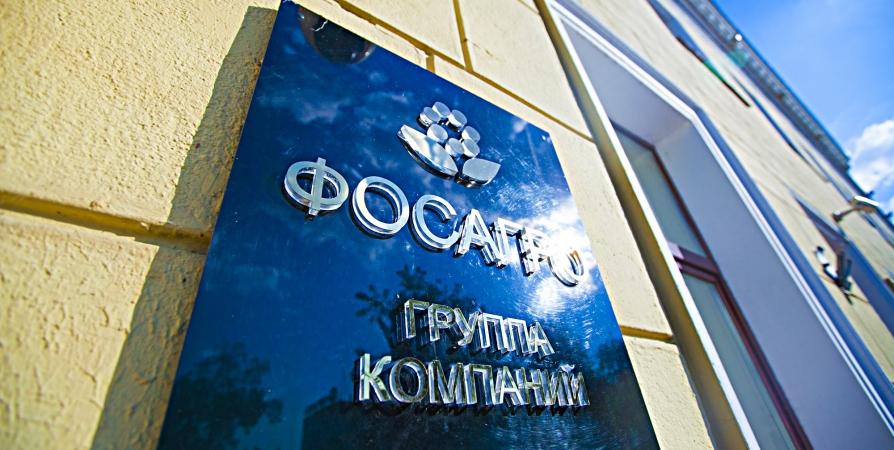 Производители минеральных удобрений готовы полностью обеспечить потребности российских аграриев