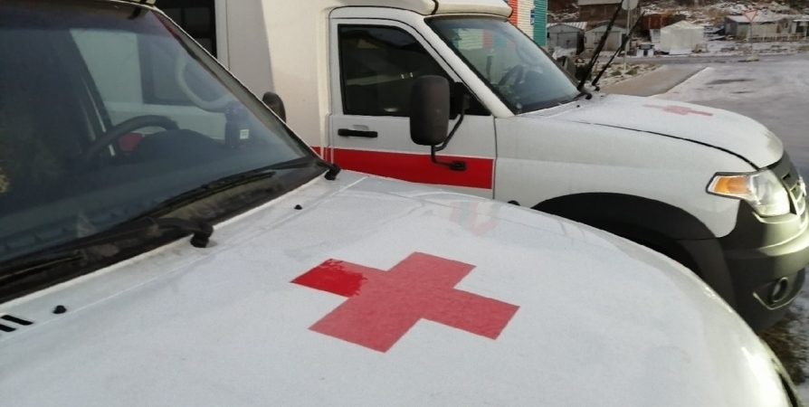 Количество умерших после коронавируса в Заполярье составило 1256